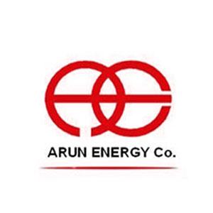 آران انرژی