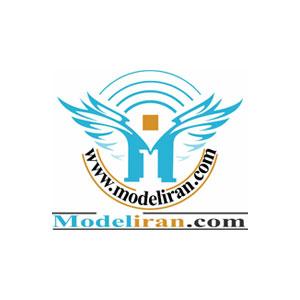 ایران مدل