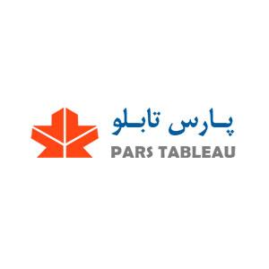 پارس تابلو