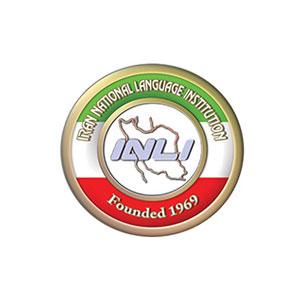 زبانکده ملی ایران