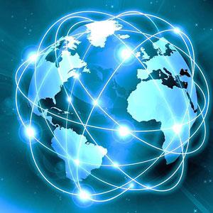 ارزانترین راه انتقال اینترنت چیست؟