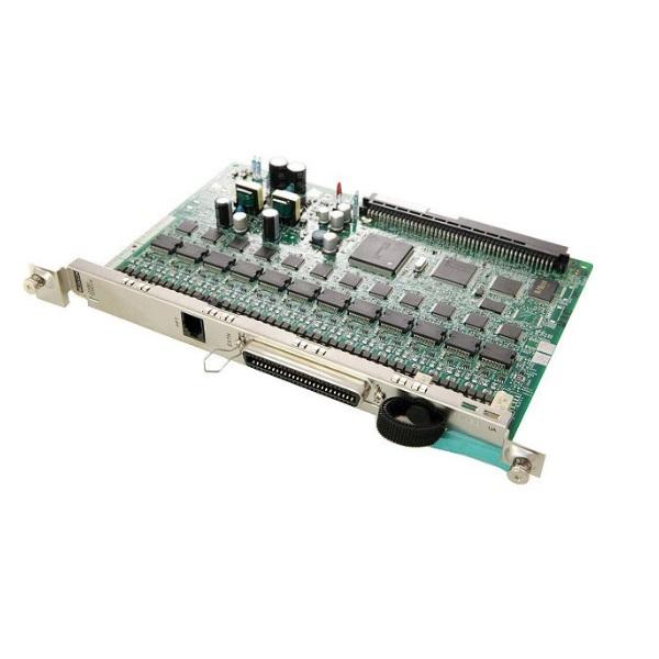 فایل ورژن 8 برای ارتقاء ورژن کارتهای KX-TDA 0172 - KX-TDA0171 - KX-TDA0170