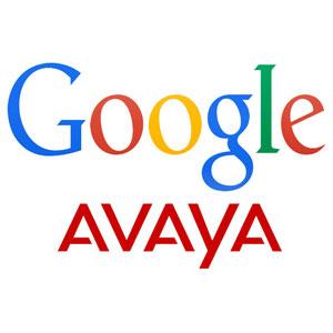 همکاری گوگل و آوایا در راه کار مراکز تماس برای کسب و کارها