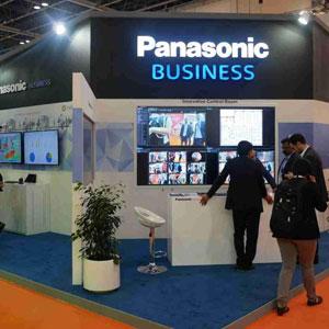 نسل جدید راه حل های ساخت محصولات الکترونیکی NEPCON Vietnam 2015