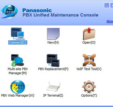 انتشار ورژن جدید برنامه PBXUnified جهت برنامه ریزی مراکز تلفن سانترال