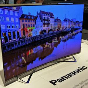 همکاری مشترک سونی و پاناسونیک برای ساخت تلویزیونهای اولترا اچدی OLED به پایان رسید