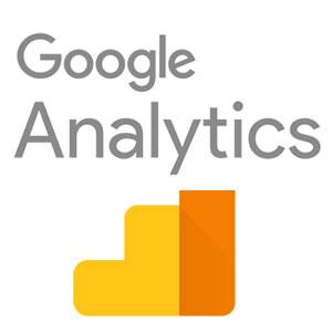 قابلیت جدید گوگل آنالیتیکس در سنجیدن رفتار کاربران