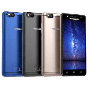 پاناسونیک قصد دارد وارد بازار جهانی تلفن های همراه شود