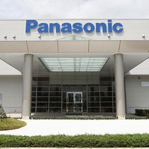 پاناسونیک جزء رنکینگ بهترین برندها شد