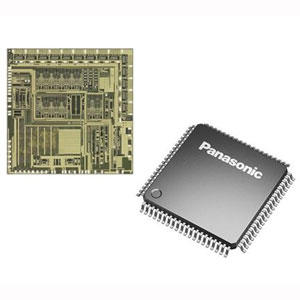 پاناسونیک فناوری مدیریت باتری را برای اندازهگیری مقاومت الکترونیکی شیمیایی باتریهای لیتیوم یون پشتهای چند سلولی توسعه میدهد