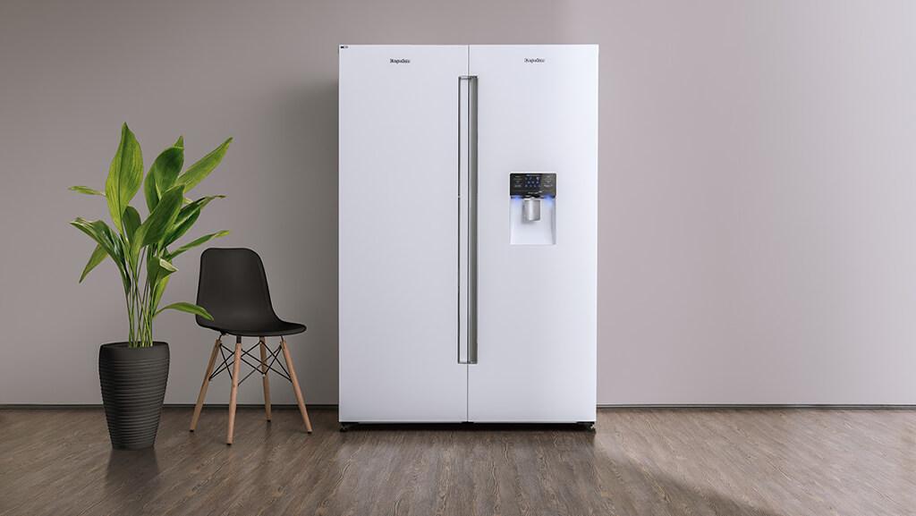 راه اندازی مرکز تلفن کارخانه یخچال سازی دیپوینت (شرکت گل آسای سرما) توسط ایده آل گستر