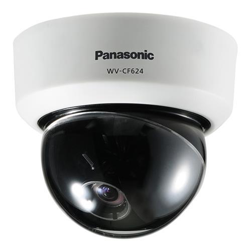 دوربین آنالوگ پاناسونیک WV- CF624