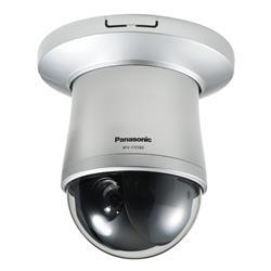 دوربین آنالوگ پاناسونیک WV- CS580