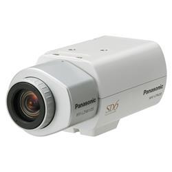 دوربین آنالوگ پاناسونیک WV-CP620