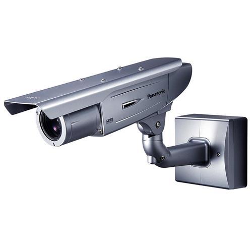 دوربین آنالوگ پاناسونیک WV-CW380