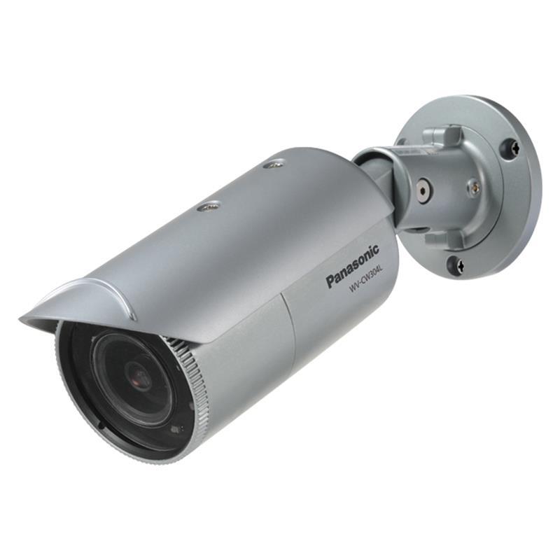 دوربین آنالوگ پاناسونیک WV-CW304L