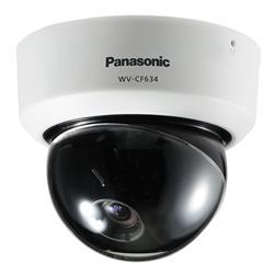 دوربین آنالوگ پاناسونیک WV-CF634
