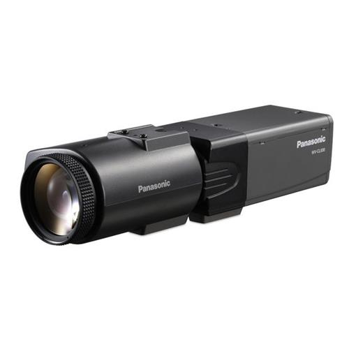 دوربین آنالوگ پاناسونیک WV-CL930