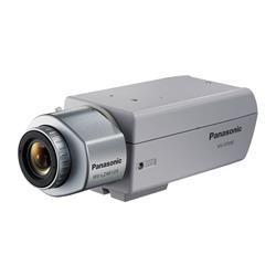 دوربین آنالوگ پاناسونیک WV-CP280