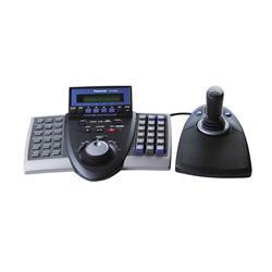 کیبورد کنترلر سیستم آی پی پاناسونیک WV-CU650