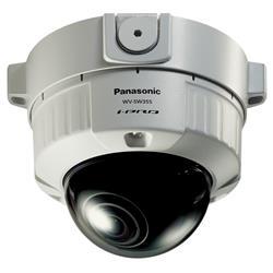 دوربین تحت شبکه پاناسونیک WV-SW355