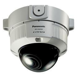 دوربین تحت شبکه پاناسونیک WV-SW352