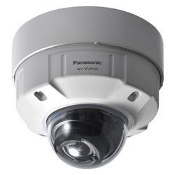 دوربین تحت شبکه پاناسونیک WV-SFV310A