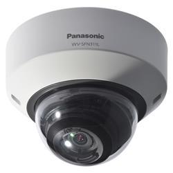دوربین تحت شبکه پاناسونیک WV-SFN311L