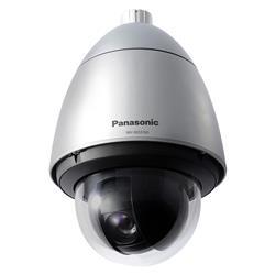 دوربین تحت شبکه پاناسونیک WV-X6531NS