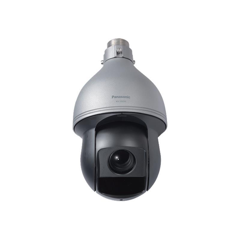 دوربین تحت شبکه پاناسونیک WV-V6430L