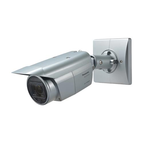 دوربین تحت شبکه پاناسونیک WV-S1531LN