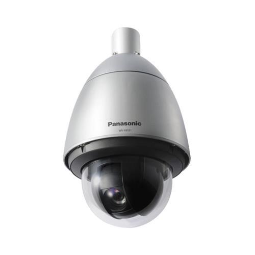 دوربین تحت شبکه پاناسونیک WV-X6531N