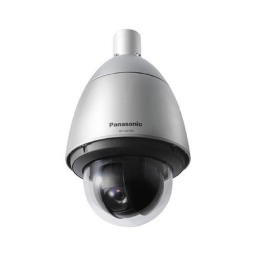 دوربین تحت شبکه پاناسونیک WV-X6511N