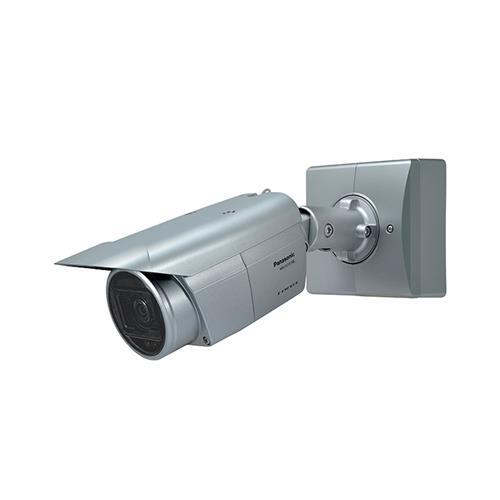 دوربین تحت شبکه پاناسونیک WV-S1570L