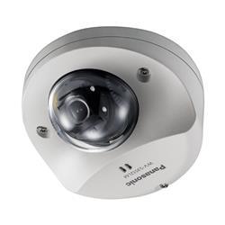 دوربین تحت شبکه پاناسونیک WV-S3512LM