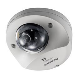 دوربین تحت شبکه پاناسونیک WV-S3531L