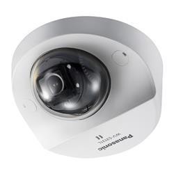 دوربین تحت شبکه پاناسونیک WV-S3131L