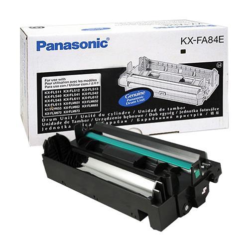 درام فکس پاناسونیک Panasonic KX-FA84E