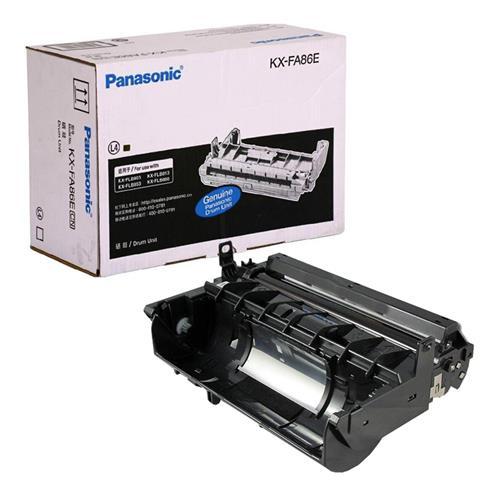 درام فکس پاناسونیک Panasonic KX-FA86E