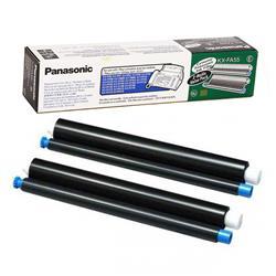 رول فکس پاناسونیک Panasonic KX-FA55