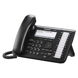 تلفن سانترال تحت شبکه SIP پاناسونیک KX-UT136
