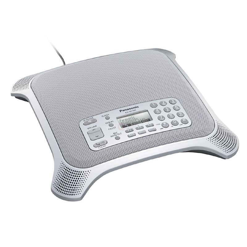 تلفن سانترال تحت شبکه SIP پاناسونیک KX-NT700
