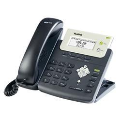 تلفن تحت شبکه یالینک SIP-T20P