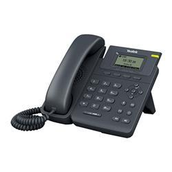 تلفن تحت شبکه یالینک SIP-T19P E2