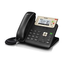 تلفن تحت شبکه یالینک SIP-T23P