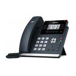 تلفن تحت شبکه یالینک SIP-T41S