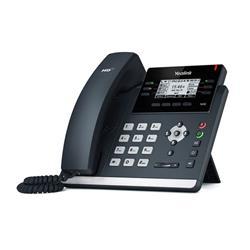 تلفن تحت شبکه یالینک SIP-T42G