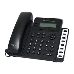 تلفن تحت شبکه گرنداستریم مدل GXP1628