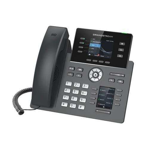 تلفن تحت شبکه گرنداستریم GRP2614