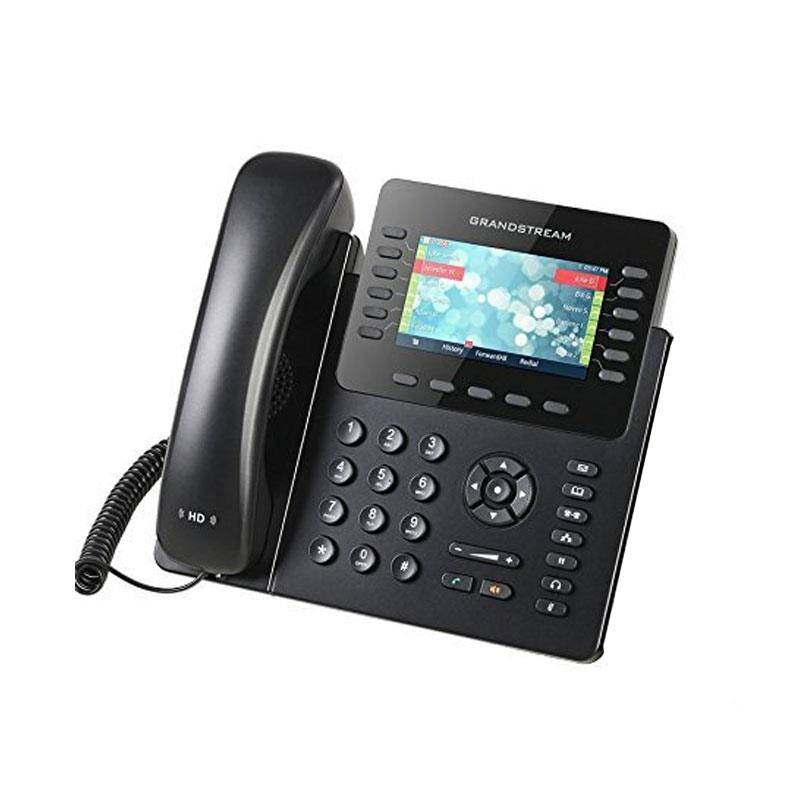 تلفن تحت شبکه گرنداستریم GXP2170